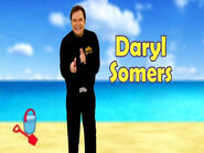 DarylSomers'Title