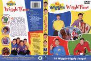 WiggleTimeCanadianDVDCover
