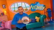 Anthony'sTitleinSplishSplash!BigRedBoat
