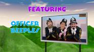 OfficerBeeples'Title