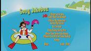 SplishSplashBigRedBoat-SongSelectionMenu2