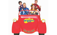 Wiggles-628