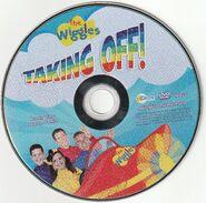 TakingOff!-USDisc