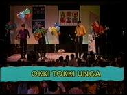 OkkiTokkiUnga-SongTitle