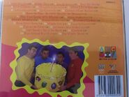 THE-WIGGLES-Hoop-Dee-Doo-Its-a-Wiggly-Party- 57