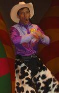 Jeff-cowboy