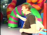 MurrayCookinDecember2003
