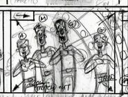 What'sThisButtonFor-Storyboard3