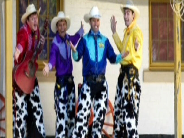File:We'retheCowboys-PromoPicture2.jpg