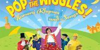 Pop Go The Wiggles (album)