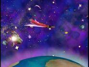 SpaceDancing74