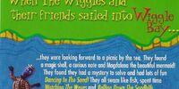 Wiggle Bay (video)