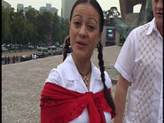 CaterinaMeteinMexico
