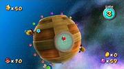 Round Planet-1-