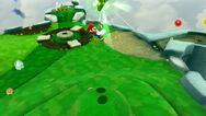Green Star2 YSG-1-