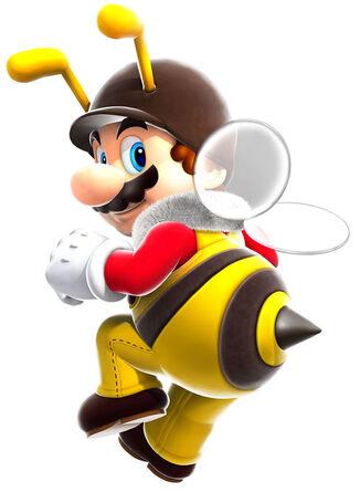 Smg-bee-mario-1-