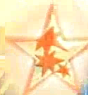 KRtDL Flare Beam Ability Star