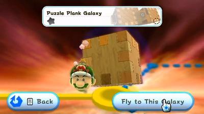 Puzzle Plank Galaxy-1-
