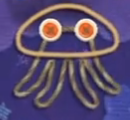 File:Spore Jelly.png