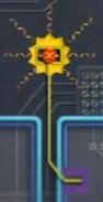 Snip-Snap Screenshot 3