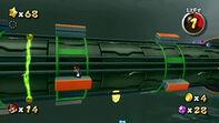 Galaxysmall 2799-1-