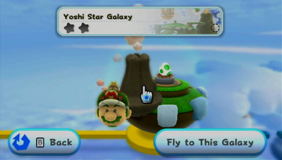 Yoshi Star Galaxy-1-