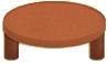 KEY Round Table sprite