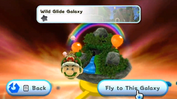 Wild Glide Galaxy-1-