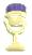 KEY Microphone sprite