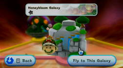 Honeybloom-1-