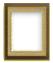 KEY Fabric Frame sprite