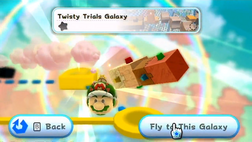Twisty Trials Galaxy-1-