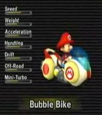 Jet Bubble-1-