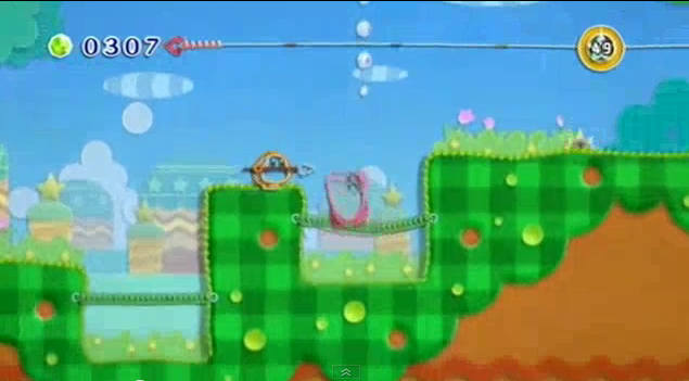 File:KEY Spear Waddle Dee 2.png