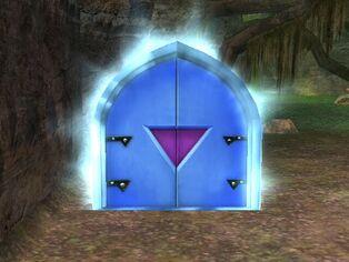 Brawlemissary darkdoor-1-
