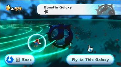 Bonefin Galaxy-1-