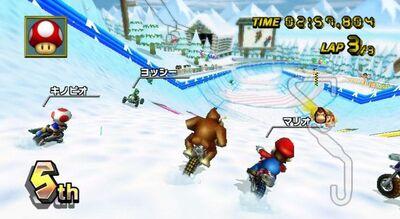 800px-DK Snowboard Cross2-1-