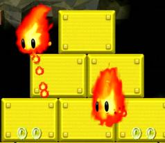 FireSnakeAttack-1-