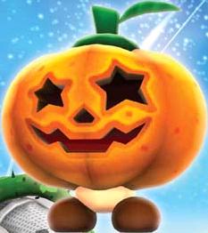 PumpkinheadGoomba-1-