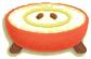 KEY Apple Table sprite