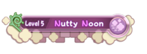 830px-KRtDL Nutty Noon plaque