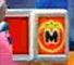 KRtDL- Maxim Tomato Box