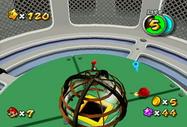 Battlerock Planet-1-