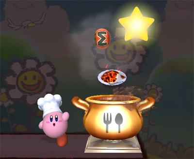 Kirby-1-