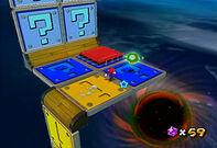 Flip Switch Planet-1-
