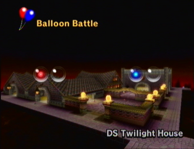 Twilight House-1-