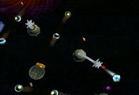 Cannon Area-1-