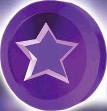PurpleCoin-1-