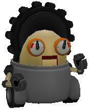Robo-1-
