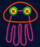 File:Space Jelly.png